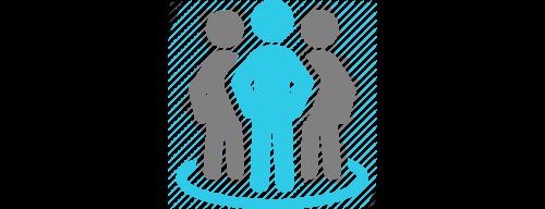 icon_leiderschap