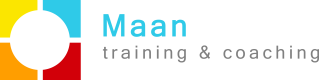 Maan | training & coaching