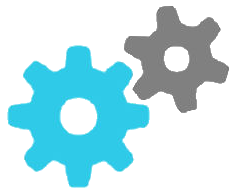 Training effectiever werken: timemanagement en communicatie